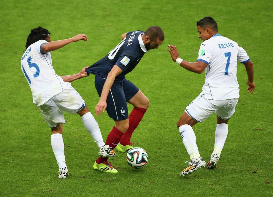 June 15