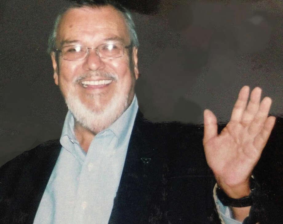 Robert Pina