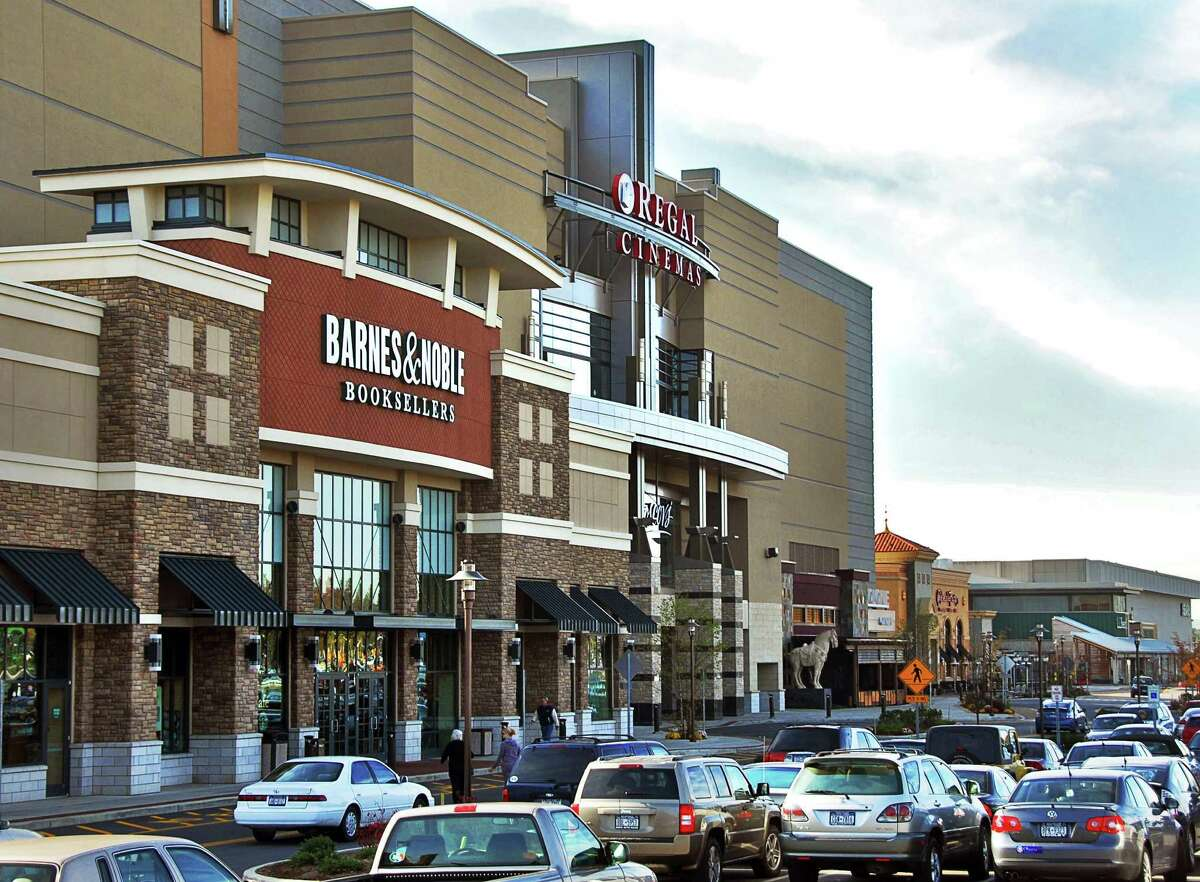 Best book store: 1. Barnes & Noble , Colonie Center