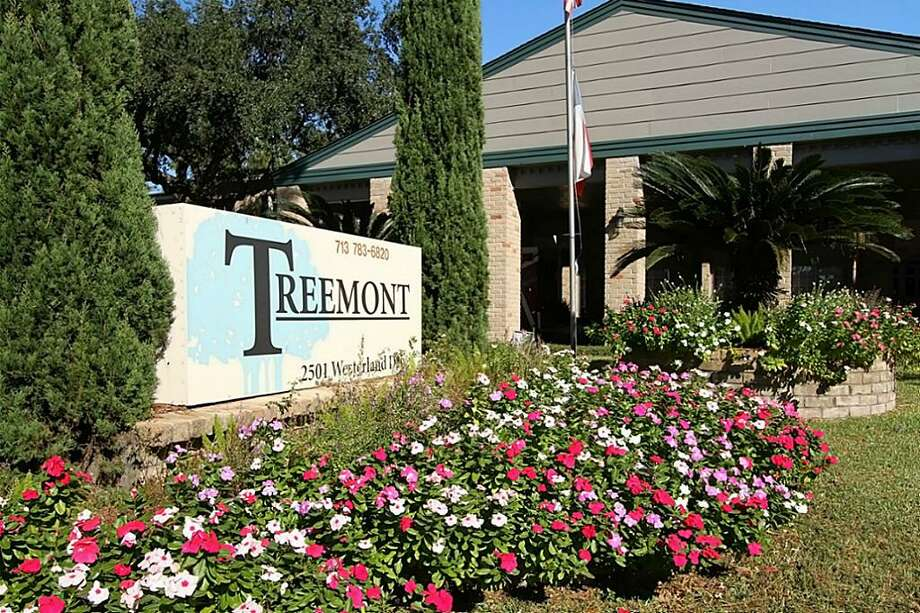 "Treemont celebrates 40 years as Houston's ""retirement tradition"" with an anniversary celebration the week of July 14."