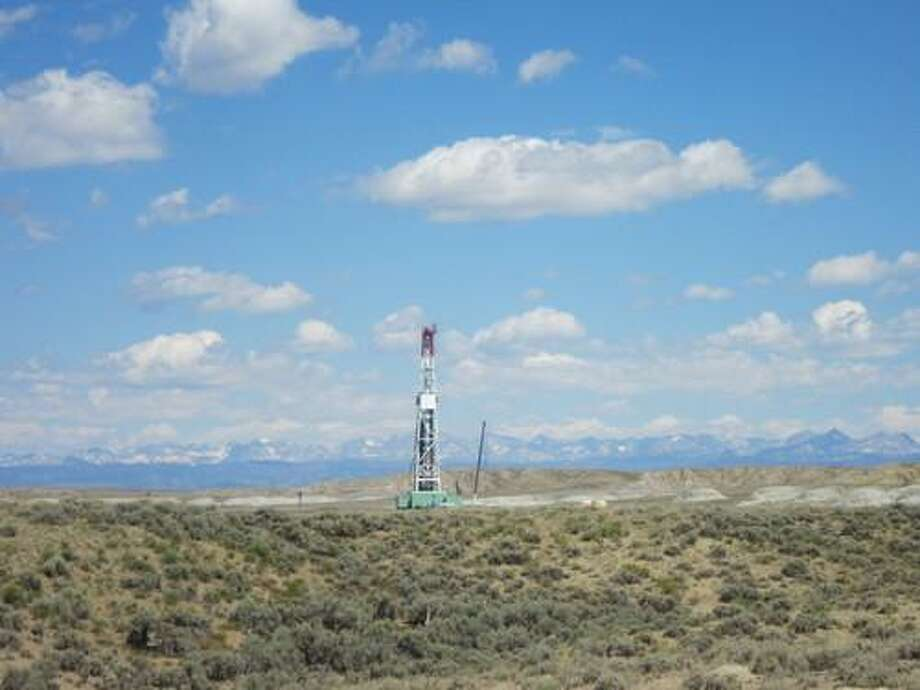 State: Wyoming (15)Per capita consumption: 2.67 gallons Photo: Brett Clanton, Houston Chronicle / © 2011 Houston Chronicle