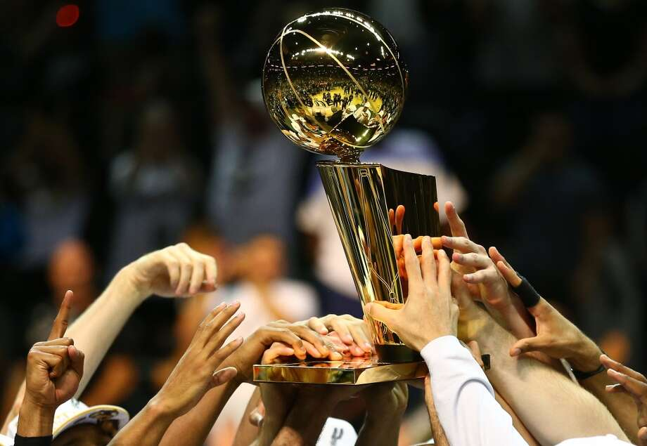 On Sunday night, the San Antonio Spurs added to their incredible legacy, whipping the two-time defending champion Miami Heat and capturing their fifth NBA championship. But did they do enough to surpass the Dallas Cowboys as the greatest franchise in the state of Texas? We rank the state's 10 franchises. Photo: Andy Lyons, Getty Images