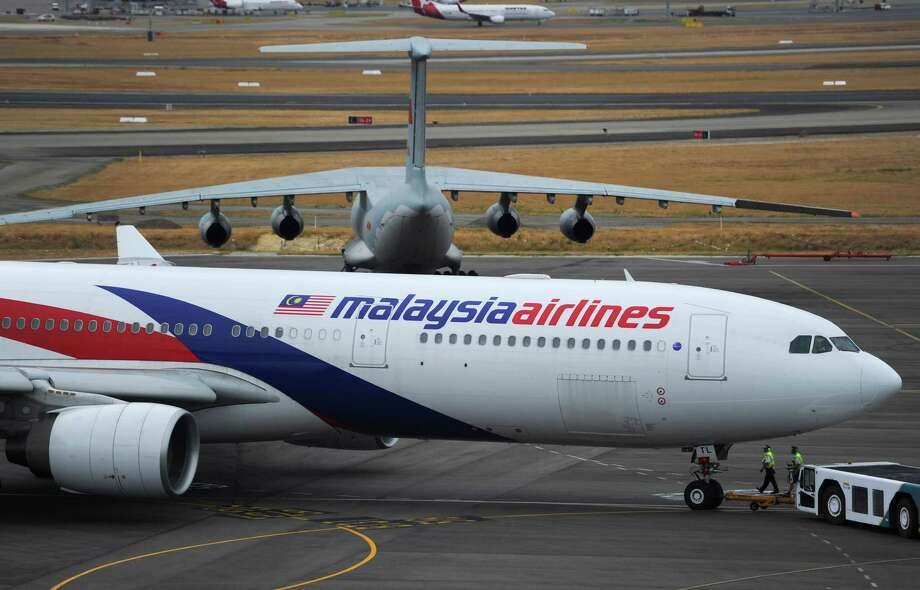 5. Malaysia AirlinesIn-Flight Experience:83
