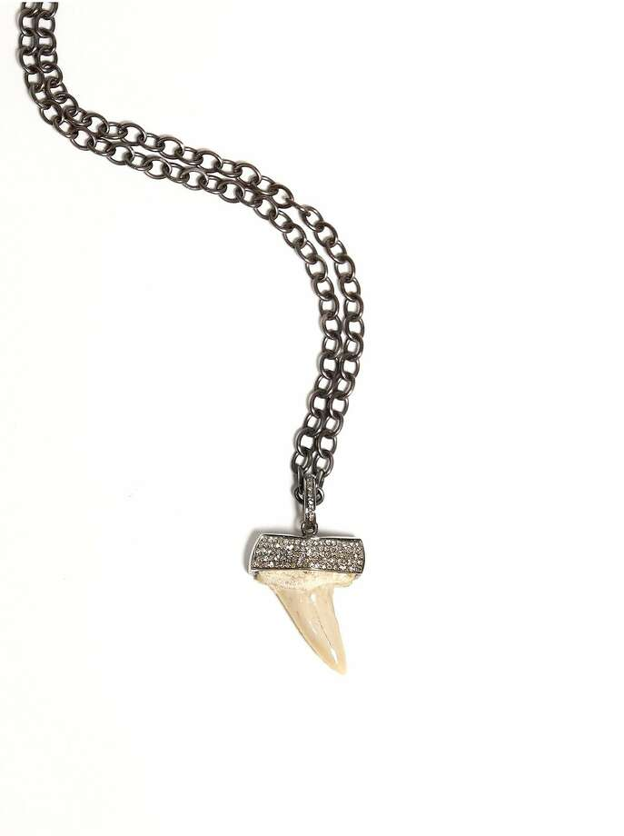 Brand Name: KAIA Jewelry