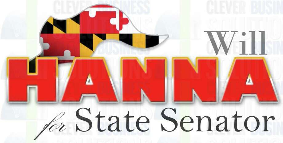 Maryland primaries are set to begin June 24. Photo: Courtesy Facebook