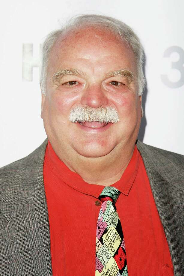"You probably don't know the name Richard Riehle, but you've definitely seen this guy. He's acted in more than 300 movies and TV shows to date ... too many to list! One of those, however, is Farnsworth in ""Texas Chainsaw 3D."" Photo: Tommaso Boddi, WireImage Via Getty Images / 2012 Tommaso Boddi"
