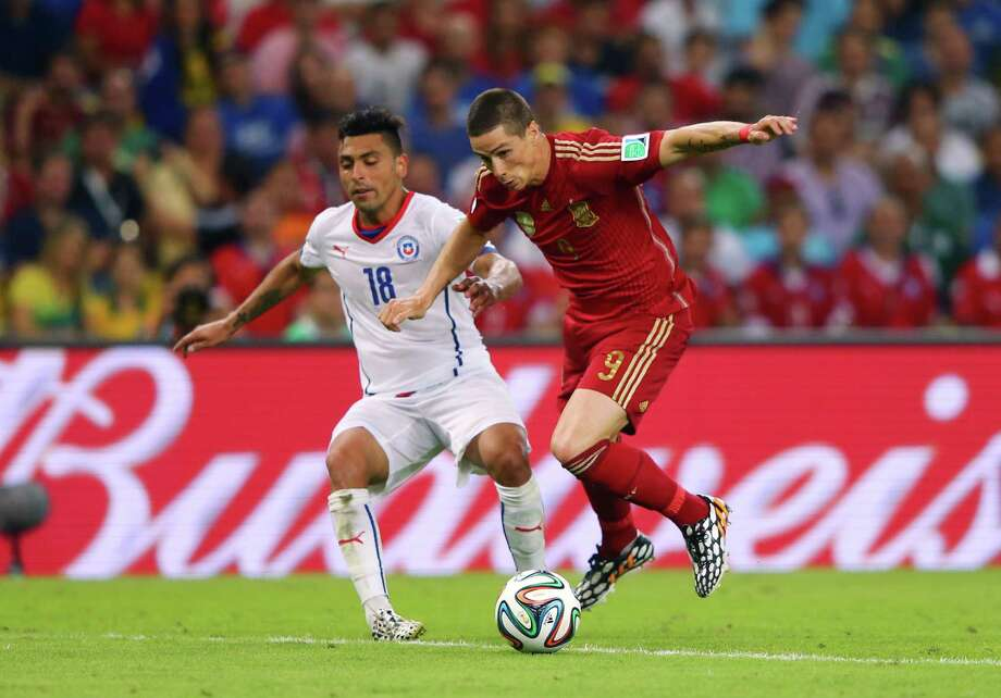 June 18