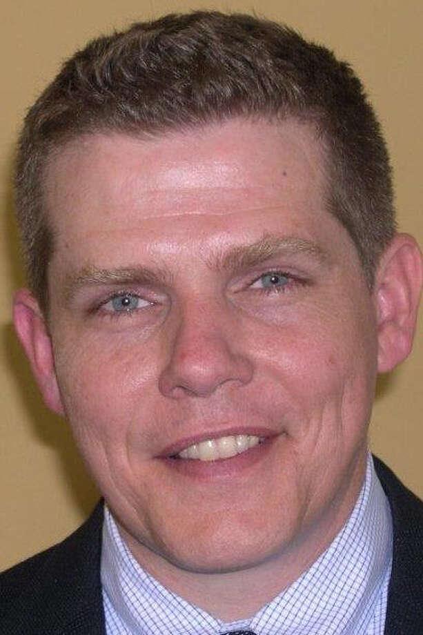 Jon Cassidy is the Texas bureau chief for Watchdog.org.
