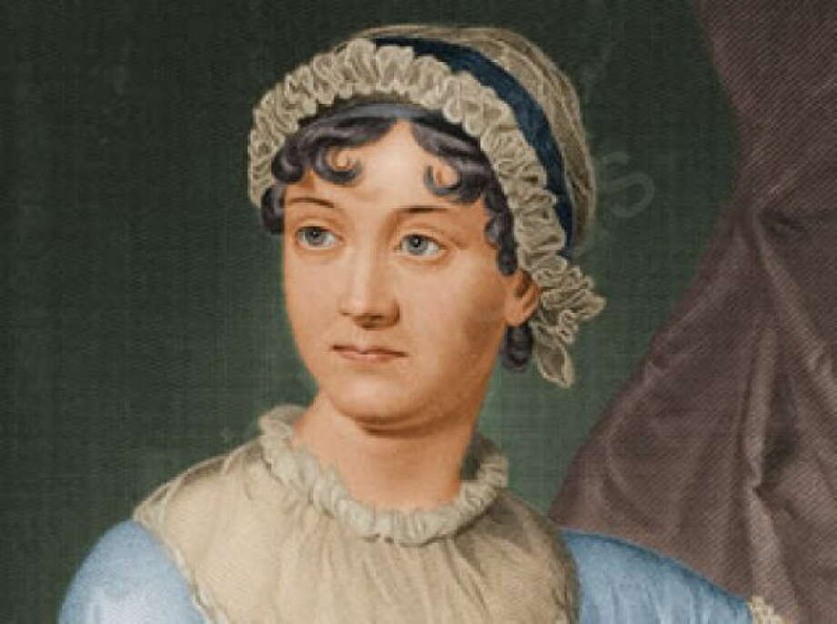Jane Austen's works of romantic fiction, set among the landed gentry, earned her a place as one of the most widely-read writers in English literature.