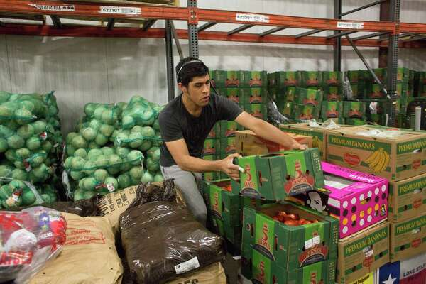 Houston-based Grocers Supply to sell its wholesale operations