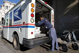 $30 million – reported amount of donations mailed in each year.