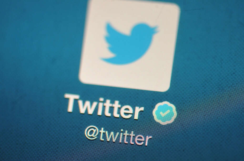 2.69 million – Followers on Twitter. Since joining in February 2009, he has tweeted 11,200 times, posted 24 photos and videos and is following 160 other Twitter users. Photo: Bethany Clarke, Getty Images / 2013 Getty Images