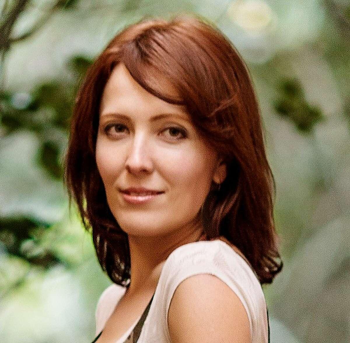 Julia Bernardini
