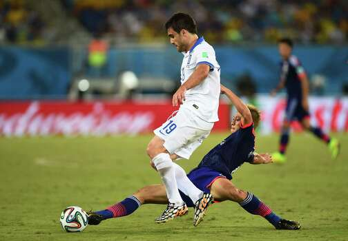 June 19
