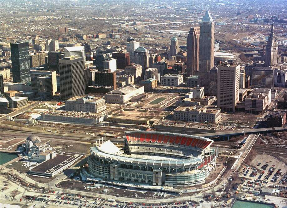 Cleveland, OhioPrices in Cleveland are 10.8 percent lower than the national average. $100,000 feels like $112,107 Photo: MARK DUNCAN, AP / AP