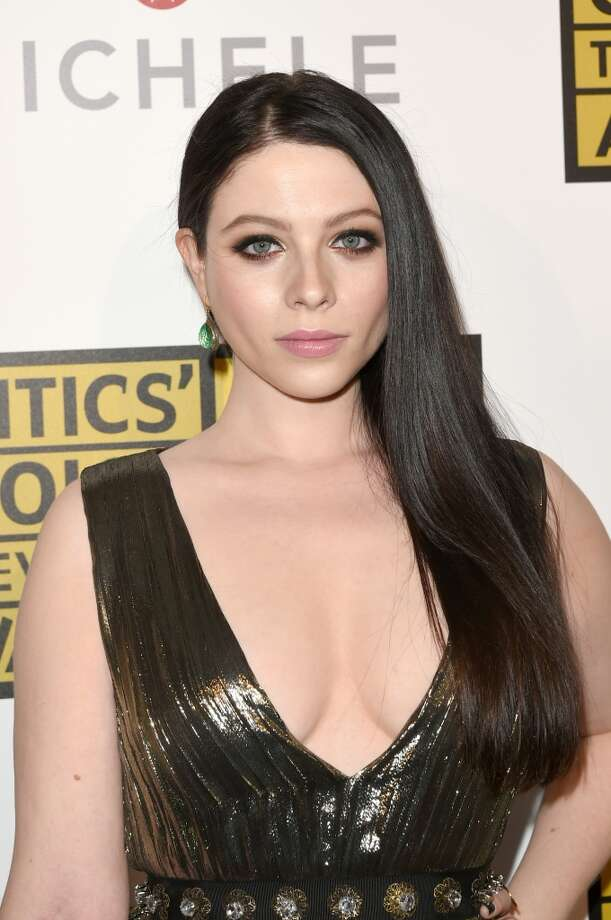 Actress Michelle Trachtenberg attends the 4th Annual Critics' Choice Television Awards at The Beverly Hilton Hotel on June 19, 2014 in Beverly Hills, California.  (Photo by Jason Merritt/Getty Images for Critics' Choice Television Awards) Photo: Jason Merritt