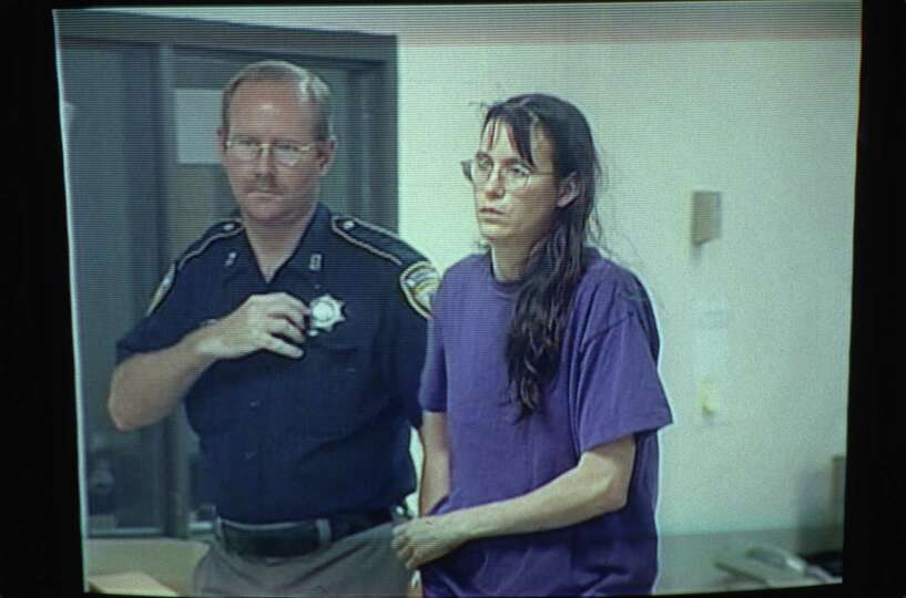 a study of andrea yates The harris county district attorney's office engaged me in 2005 to be lead examiner of andrea yates in her retrial what the yates jury never knew.