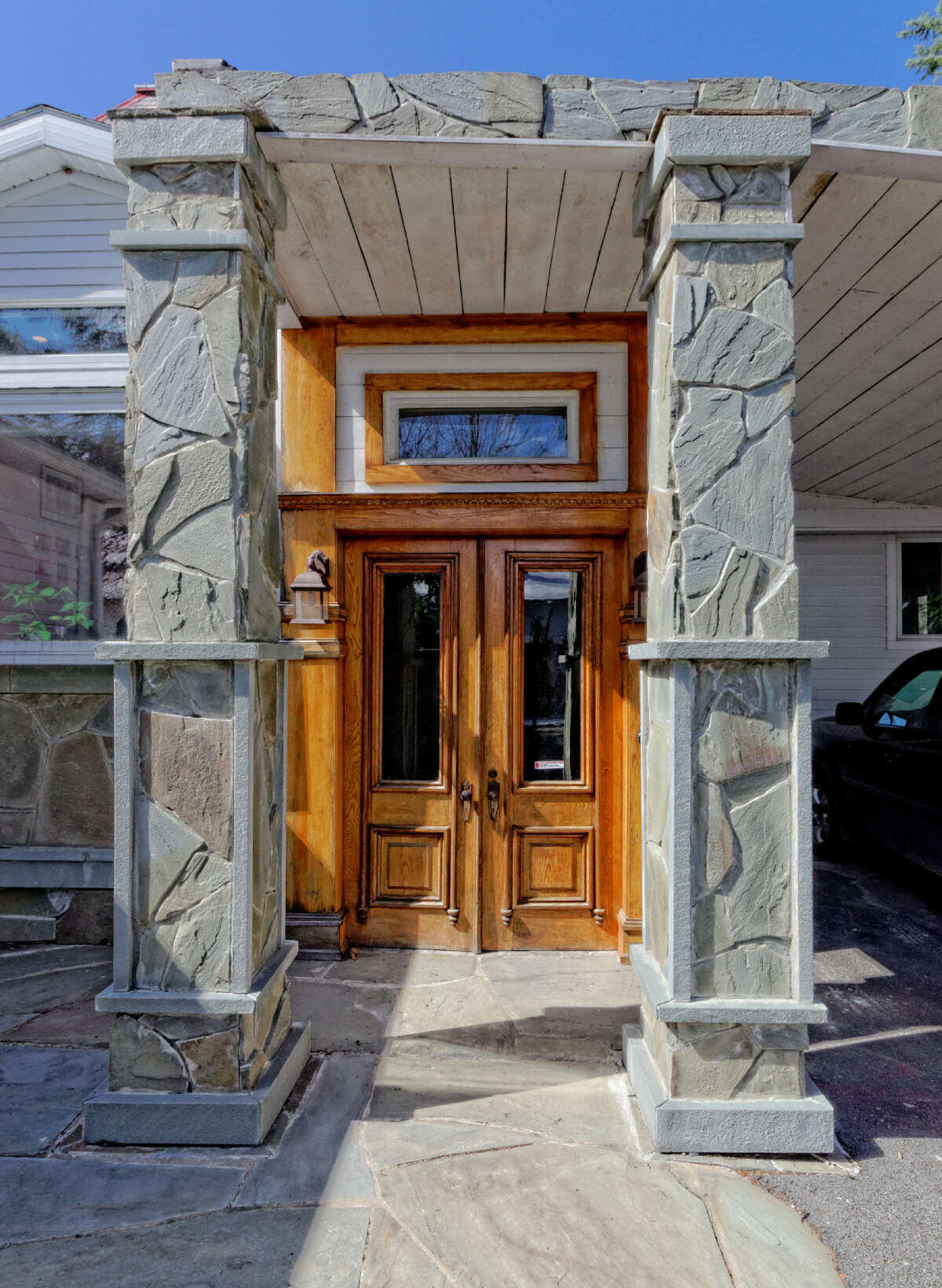 House of the Week: 118 Brunswick Rd., Brunswick   Realtor: Lisa Wloch and Kelly Stamas-Audino of RealtyUSA   Discuss: Talk about this house