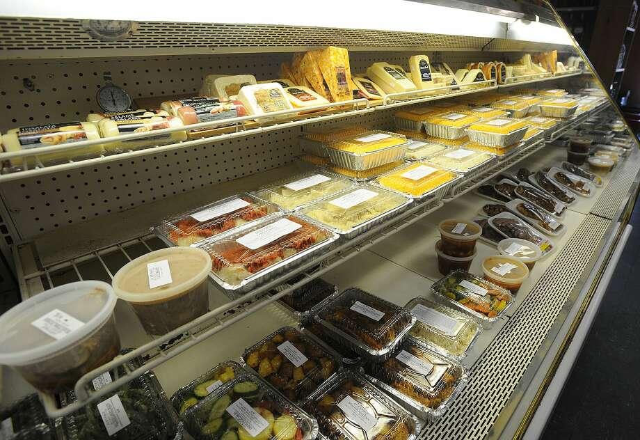 MEAT:Jack's Pak-It,4505 Calder Avenue, Beaumont,(409) 892-6345.www.jackspackit.com