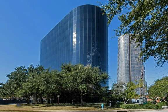KBS Realty Advisors has acquired 1800 Bering, a 171,510-square-foot Galleria-area office building, from Fuller Realty Partners.