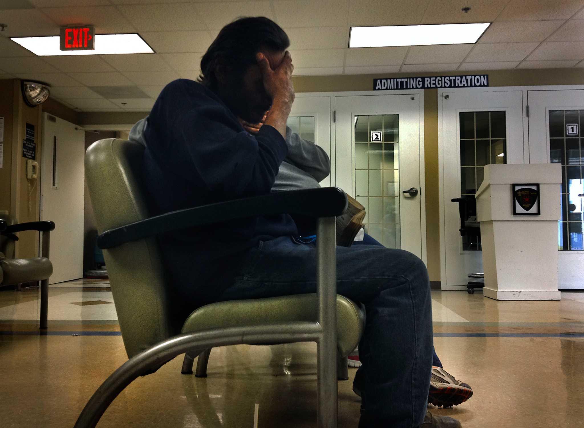 Asten Jones\' Story: An unexpected turn - San Antonio Express-News