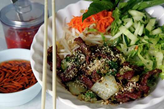 Vietnamese