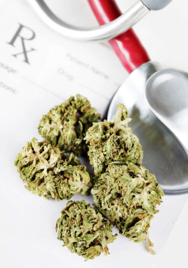 "Medical Marijuana: Clearing Away the Smoke   This study goes into the reasons why marijuana can be used for medical purposes and details why its classification as a schedule I drug blocks progress of research.  ""Recent advances in understanding of the mode of action of tetrahydrocannabinol and related cannabinoid in-gredients of marijuana, plus the` accumulating anecdotal reports on potential medical benefits have spurred increasing re-search into possible medicinal uses of cannabis. Recent clinical trials with smoked and vaporized marijuana, as well as other botanical extracts indicate the likelihood that the cannabinoids can be useful in the management of neuropathic pain, spasticity due to multiple sclerosis, and possibly other indications. As with all medications, benefits and risks need to be weighed in recommending cannabis to patients. We present an algorithm that may be useful to physicians in determining whether cannabis might be recommended as a treatment in jurisdictions where such use is permitted.""  Photo: The Power Of Forever Photography, Getty Images / (c) The Power Of Forever Photography"