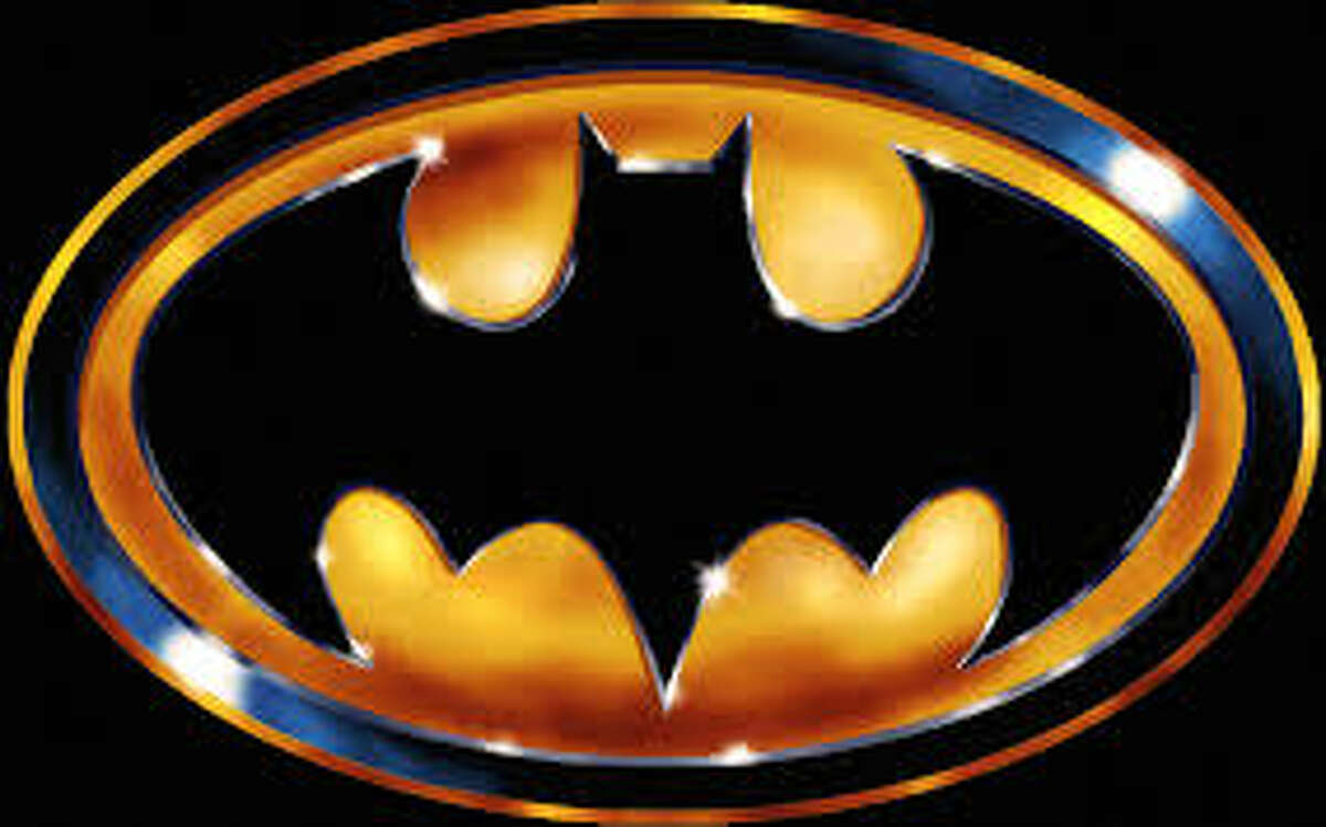 Batman has been fighting The Joker for 75 years, and saving the people of Gotham City for just as long. Of all the things that are constant in the Batman universe, the batsuit is not one of them.