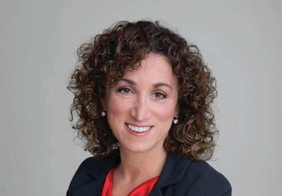 Jill Granoff, CEO of Vince Holdings, will be the featured speaker at the Greenwich Chamber of Commerce's  next ìWomen Who Matterî luncheon on Friday at Gingerman Restaurant, 64 Greenwich Ave. Registration is at 11:30; noon sharp start.  Featured speaker will be Jill Granoff, CEO of Vince Holdings. Photo: Contributed Photo / Stamford Advocate Contributed