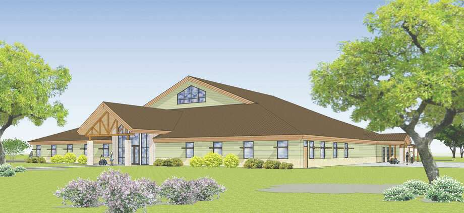 Bethesda Lutheran Communities, a provider of support services for people with disabilities, will build a new community life center in Cypress. Photo: Courtesy Photo