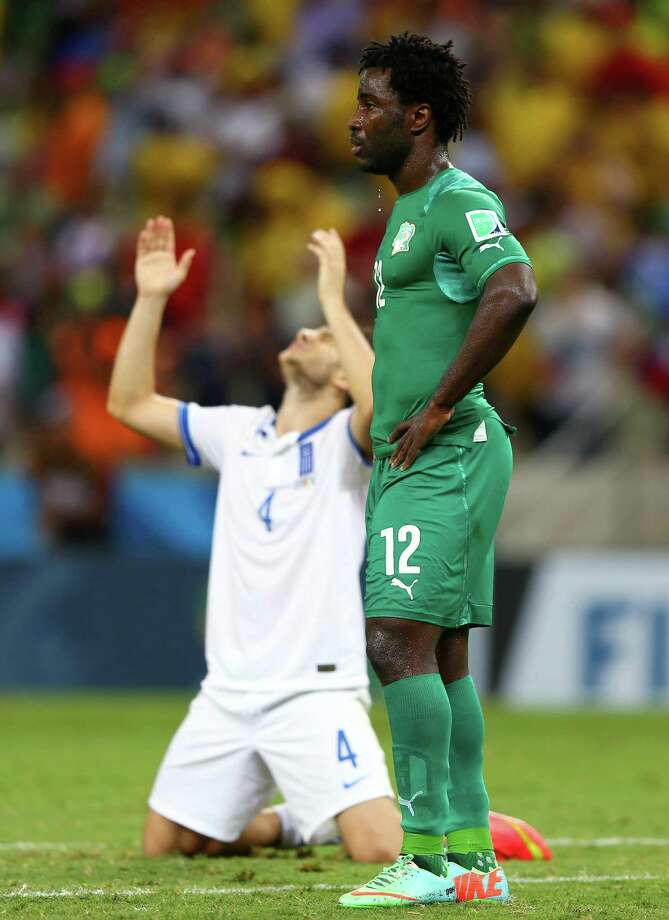 June 24