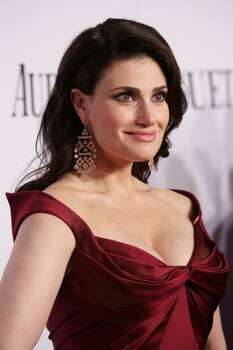 "July 31Idina Menzel: The ""Let It Go"" singer will perform at Cynthia Woods Mitchell Pavilion."