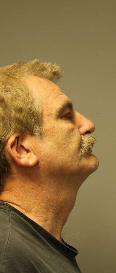 William Kohls (Hoosick Fall police)
