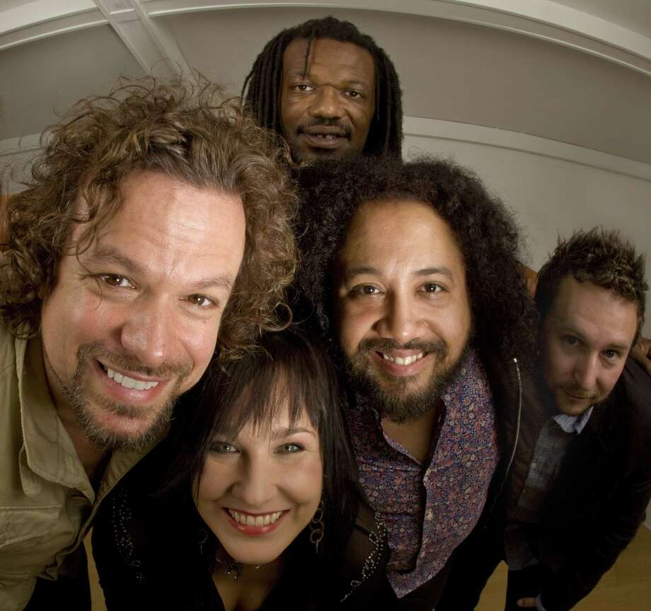 Rusted Root will be at Upstate Concert Hall on Saturday. Click through the slideshow to see what other acts are planning a visit to the region.