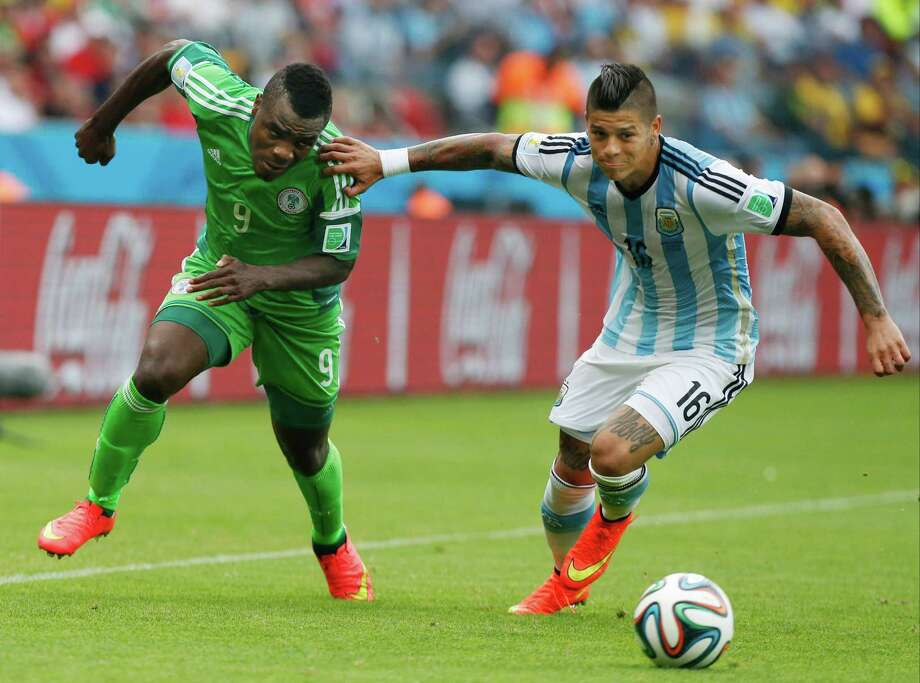 June 25