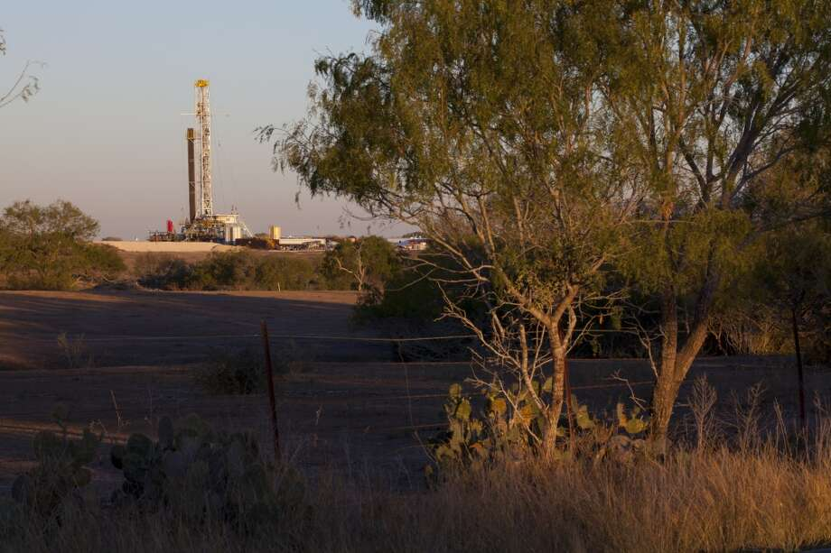 $750 millionMarathon Oil adds to its Eagle Ford acreage with the purchase of Paloma Resources, announced in May 2012.