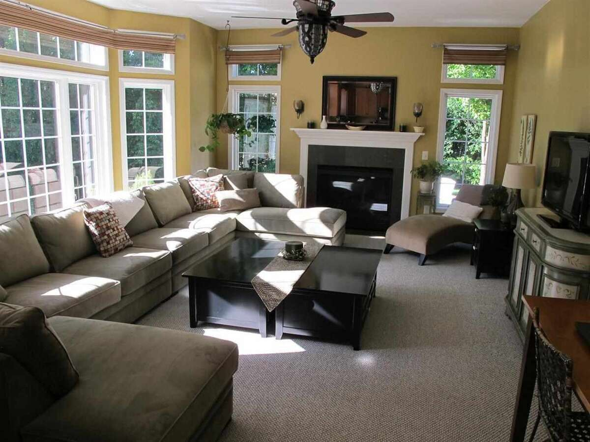 $539,900 .20 FAIRHILL RD, Clifton Park, NY 12065. Open Sunday, June 29 from 12:00 p.m. - 2:00 p.m.View this listing.
