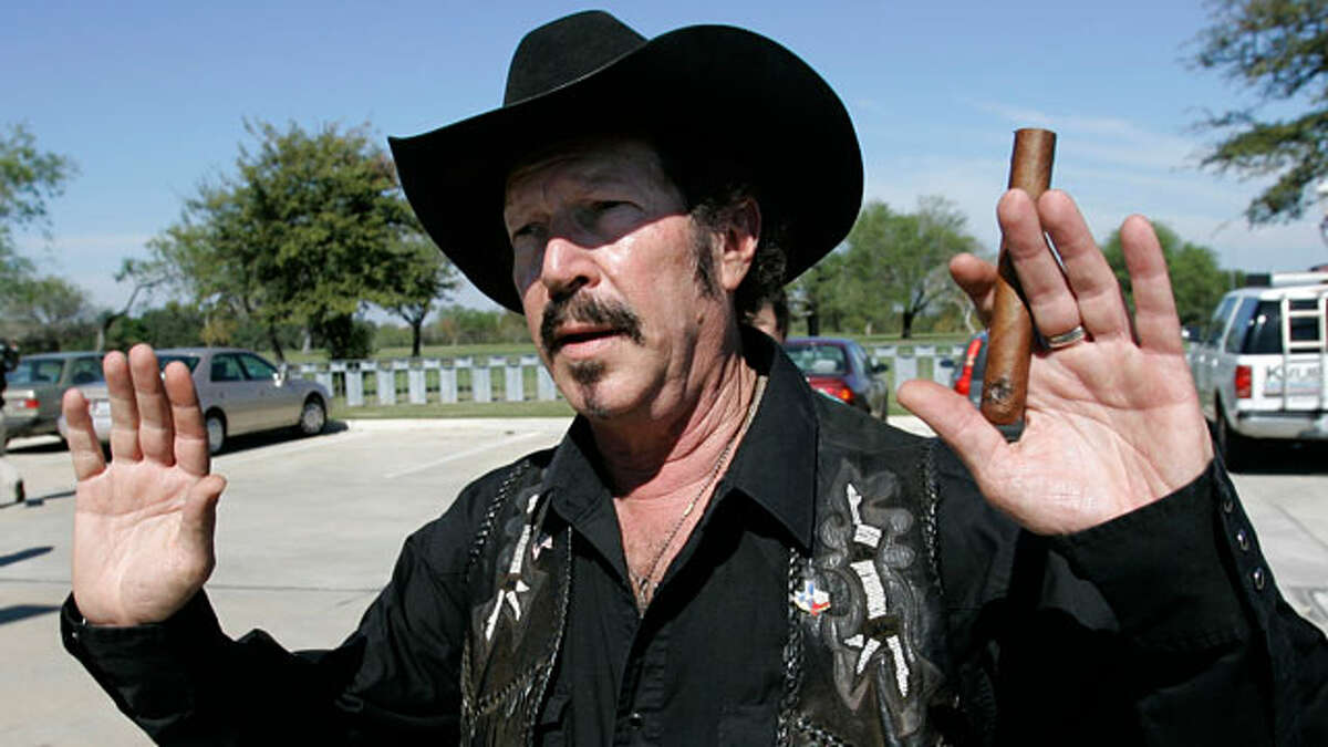 Kinky Friedman, a Democrat running for the statewide office, is proposing beefing up the state's program to harvest and market wild hog meat in a way he says will create jobs and revenue for Texas.