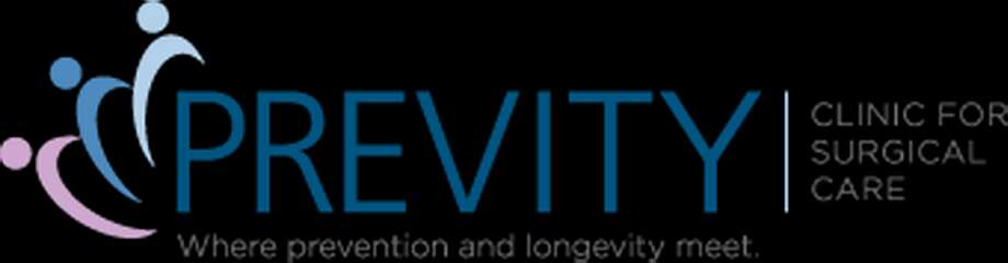 Best Employer:  Previty Clinic 740 Hospital Drive, Suite 280, Beaumont, TX (409) 835-9500
