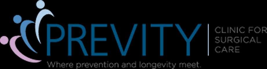 Best Employer: Previty Clinic740 Hospital Drive, Suite 280, Beaumont, TX(409) 835-9500
