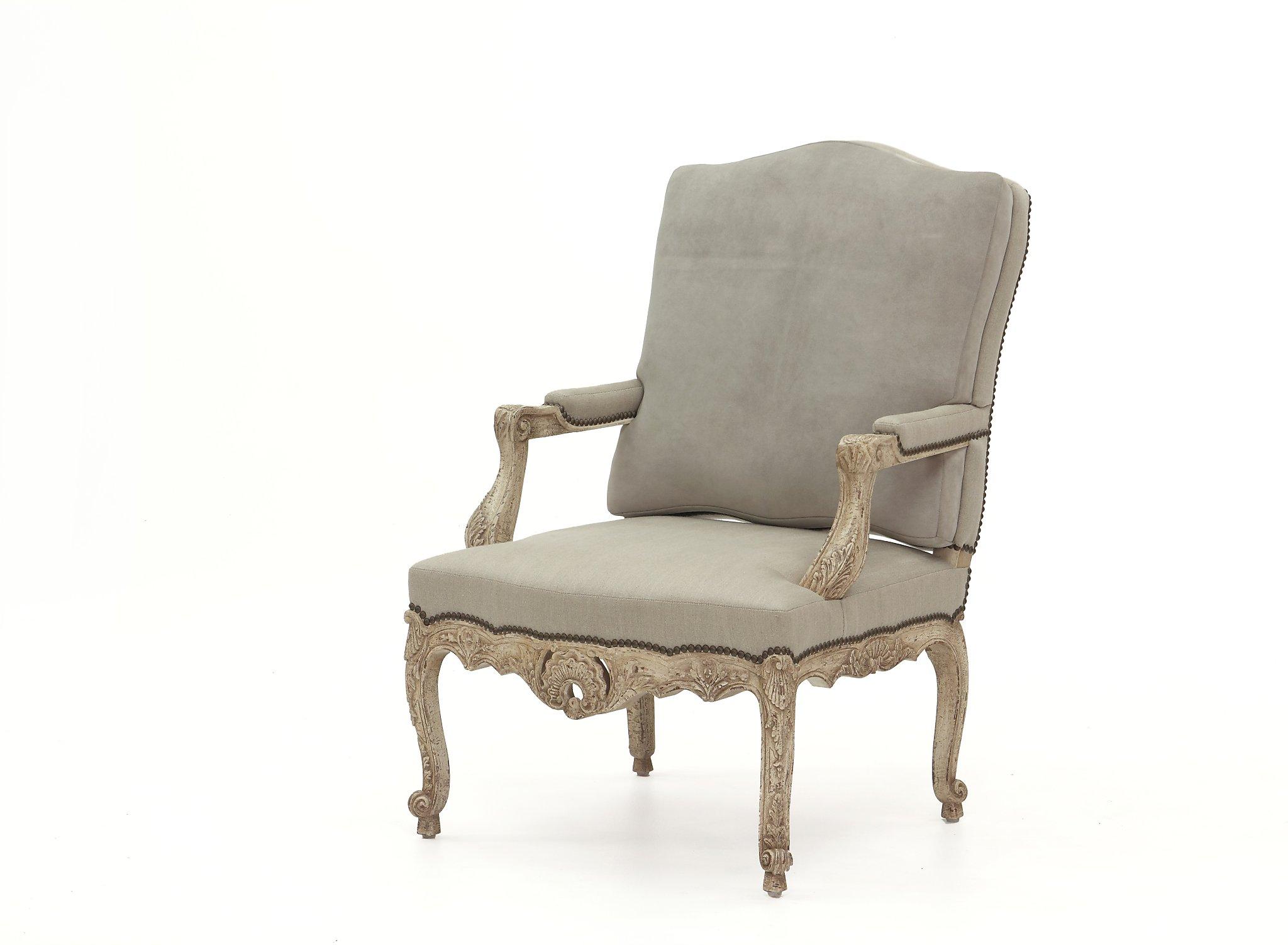 Michael Taylor 39 S Iconic Furniture Pieces Sfgate