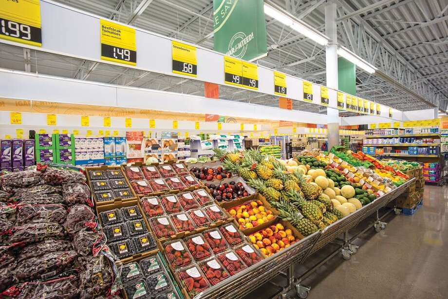 (Courtesy Aldi) Produce section