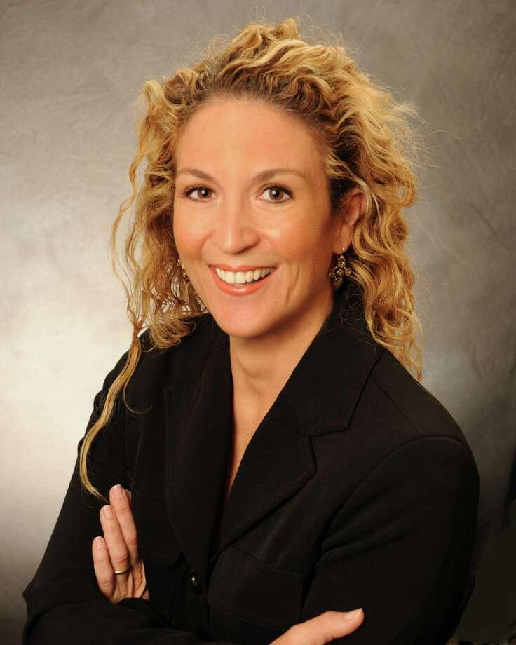 Claudia Hellmund