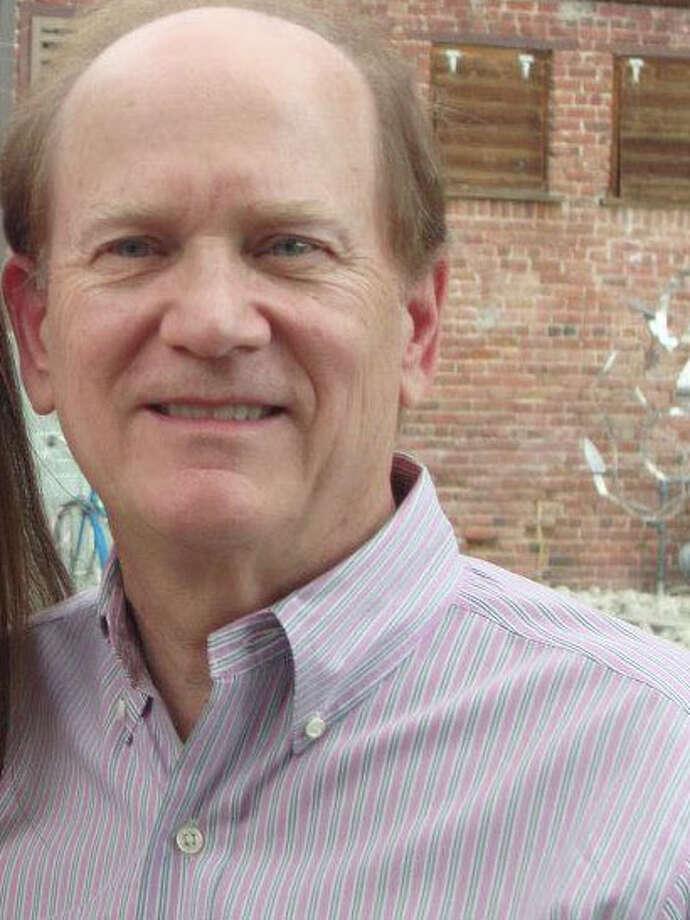 Gladney Darroh is senior partner and president of Houston-based Piper-Morgan.