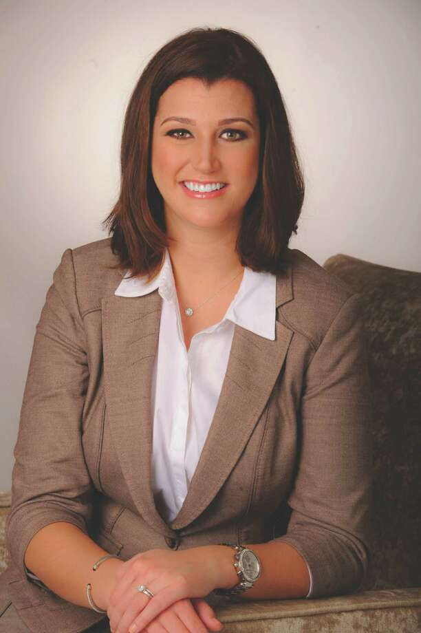 Tess Chaney is director of Global Relocation Services for John Daugherty, Realtors.