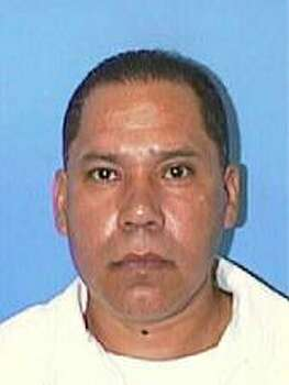 Suspect: Jose Angel CabralDate of birth: 08/02/54Aliases: Jose Angel Rodriguez, Joe A. Cabal, Jose Angel Cabral-Rodriguez, Arturo Rodriguez Lorera, Angel Montes, Jose R Carbajal, Jose Minjarez, Jose Manuel MolinaIdentifying marks: Angel across abdomen; roses/peacock left side of chest; female face/roses/dragon tail on right forearm; unfinished woman and Aztec warrior female figure/sun on upper back; cut scar on left wristGangs: Barrio AztecaWanted for: Parole violation, burglary Photo: Photo From The Texas Department Of Public Safety