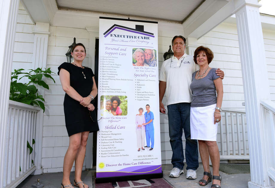 family plans home health care franchise in stratford connecticut post