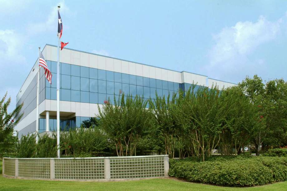 Inspectorate America Corp. has expanded its lease by 8,387 square feet at 12000 Aerospace Ave., for a total of 30,236 square feet. / ONLINE_YES