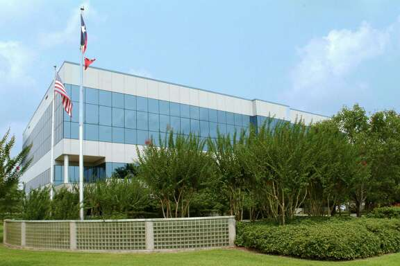 Inspectorate America Corp. has expanded its lease by 8,387 square feet at 12000 Aerospace Ave., for a total of 30,236 square feet.