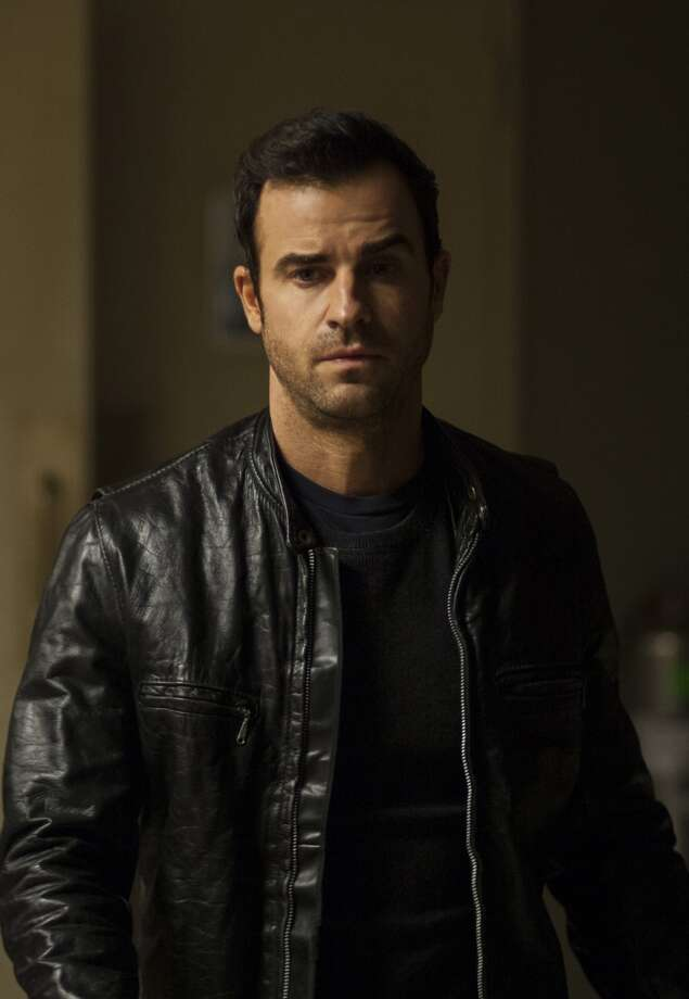 HBO's newest drama, 'The Leftovers,' is based on the 2011 Tom Perrotta novel of the same name. Photo: Paul Schiraldi, Paul Schiraldi Photography